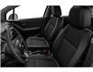 2021 Chevrolet Trax LT (Stk: 21-432) in Drayton Valley - Image 6 of 9