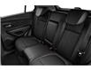 2021 Chevrolet Trax LT (Stk: 21-432) in Drayton Valley - Image 8 of 9