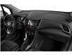 2021 Chevrolet Trax LT (Stk: 21-432) in Drayton Valley - Image 9 of 9