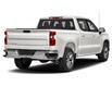 2021 Chevrolet Silverado 1500 RST (Stk: P2824) in Drayton Valley - Image 3 of 9