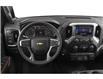 2021 Chevrolet Silverado 1500 RST (Stk: P2824) in Drayton Valley - Image 4 of 9
