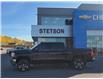 2015 GMC Sierra 1500 SLE (Stk: P2820) in Drayton Valley - Image 2 of 18