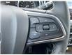 2021 Buick Encore GX Select (Stk: 21137) in Vernon - Image 17 of 26