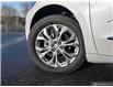 2021 Buick Enclave Avenir (Stk: 21097) in Vernon - Image 6 of 25