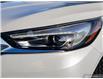 2021 Buick Enclave Avenir (Stk: 21097) in Vernon - Image 8 of 25