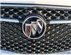 2021 Buick Enclave Avenir (Stk: 21097) in Vernon - Image 9 of 25