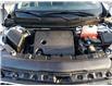 2021 Buick Enclave Avenir (Stk: 21097) in Vernon - Image 10 of 25