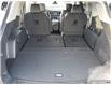 2021 Buick Enclave Avenir (Stk: 21097) in Vernon - Image 12 of 25