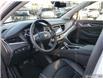 2021 Buick Enclave Avenir (Stk: 21097) in Vernon - Image 13 of 25