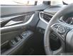 2021 Buick Enclave Avenir (Stk: 21097) in Vernon - Image 17 of 25