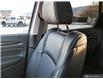 2021 Buick Enclave Avenir (Stk: 21097) in Vernon - Image 20 of 25