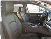 2021 Buick Enclave Avenir (Stk: 21097) in Vernon - Image 22 of 25