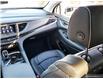 2021 Buick Enclave Avenir (Stk: 21097) in Vernon - Image 25 of 25