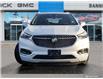 2021 Buick Enclave Avenir (Stk: 21097) in Vernon - Image 2 of 25