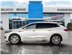 2021 Buick Enclave Avenir (Stk: 21097) in Vernon - Image 3 of 25