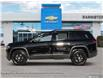 2021 GMC Acadia AT4 (Stk: 21341) in Vernon - Image 3 of 23