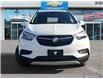 2021 Buick Encore Preferred (Stk: 21417) in Vernon - Image 2 of 25