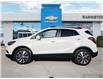 2021 Buick Encore Preferred (Stk: 21417) in Vernon - Image 3 of 25