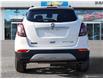 2021 Buick Encore Preferred (Stk: 21417) in Vernon - Image 5 of 25