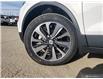 2021 Buick Encore Preferred (Stk: 21417) in Vernon - Image 6 of 25