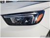 2021 Buick Encore Preferred (Stk: 21417) in Vernon - Image 8 of 25