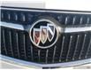 2021 Buick Encore Preferred (Stk: 21417) in Vernon - Image 9 of 25