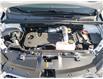 2021 Buick Encore Preferred (Stk: 21417) in Vernon - Image 10 of 25