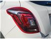 2021 Buick Encore Preferred (Stk: 21417) in Vernon - Image 11 of 25