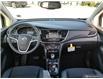 2021 Buick Encore Preferred (Stk: 21417) in Vernon - Image 24 of 25