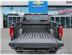 2021 GMC Sierra 1500 AT4 (Stk: 21454) in Vernon - Image 7 of 23