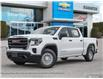 2021 GMC Sierra 1500 Base (Stk: 21457) in Vernon - Image 1 of 22