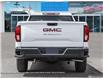 2021 GMC Sierra 1500 Base (Stk: 21457) in Vernon - Image 5 of 22