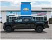 2021 GMC Canyon Elevation (Stk: 21614) in Vernon - Image 3 of 22