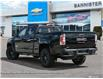 2021 GMC Canyon Elevation (Stk: 21614) in Vernon - Image 4 of 22