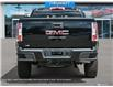 2021 GMC Canyon Elevation (Stk: 21614) in Vernon - Image 5 of 22