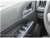2021 GMC Canyon Elevation (Stk: 21614) in Vernon - Image 16 of 22