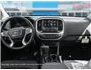 2021 GMC Canyon Elevation (Stk: 21614) in Vernon - Image 21 of 22