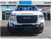 2021 GMC Canyon Elevation (Stk: 21545) in Vernon - Image 2 of 25