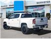 2021 GMC Canyon Elevation (Stk: 21545) in Vernon - Image 4 of 25