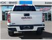 2021 GMC Canyon Elevation (Stk: 21545) in Vernon - Image 5 of 25