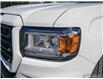 2021 GMC Canyon Elevation (Stk: 21545) in Vernon - Image 8 of 25