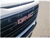 2021 GMC Canyon Elevation (Stk: 21545) in Vernon - Image 9 of 25