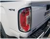 2021 GMC Canyon Elevation (Stk: 21545) in Vernon - Image 11 of 25
