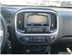 2021 GMC Canyon Elevation (Stk: 21545) in Vernon - Image 19 of 25