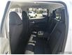2021 GMC Canyon Elevation (Stk: 21545) in Vernon - Image 23 of 25