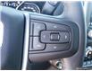 2021 GMC Sierra 1500 Denali (Stk: 21595) in Vernon - Image 16 of 25