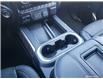 2021 GMC Sierra 1500 Denali (Stk: 21596) in Vernon - Image 18 of 25