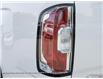 2021 GMC Canyon AT4 w/Leather (Stk: 21736) in Vernon - Image 11 of 23
