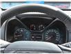 2021 GMC Canyon AT4 w/Leather (Stk: 21736) in Vernon - Image 14 of 23