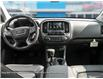 2021 GMC Canyon AT4 w/Leather (Stk: 21736) in Vernon - Image 22 of 23